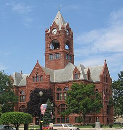 250px-Laporte_County_Indiana_courthouse_2