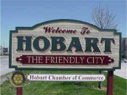 hobart1
